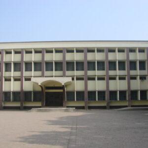 Loyola School, Patna